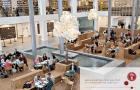 Københavns Universitet – Humaniora image